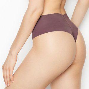 VS S No-Show Midi Thong Panty NWT